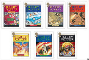 300px-harry_potter_stamps.jpg