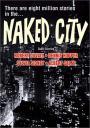 naked_city_1958.jpg