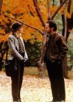 harry_met_sally_1-791854