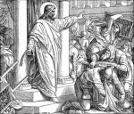 jesus-money-changers-temple1