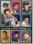 ant0226all10elvis-stamps