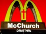 mcchurch